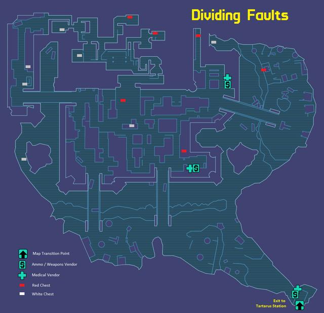 File:Dividing Faults map.png