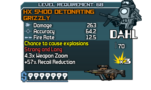 File:HX 540D Detonating Grizzly.png