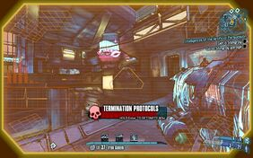 TerminationProtocolsScreen