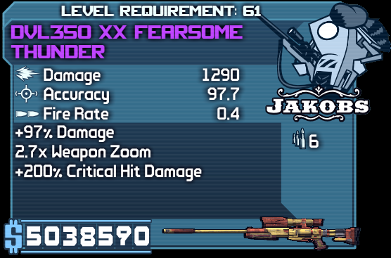 File:Dvl350 xx fearsome thunder .png