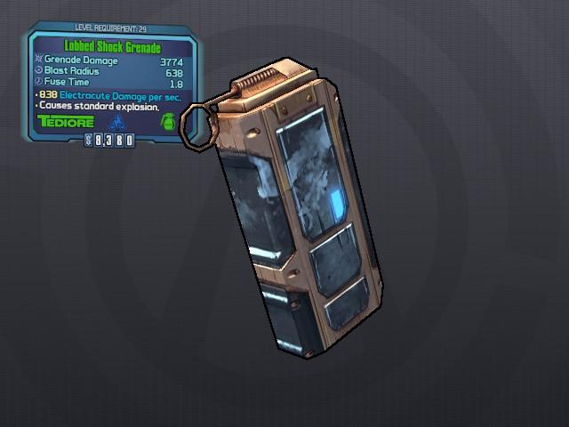 File:LV 29 Lobbed Shock Grenade.jpg
