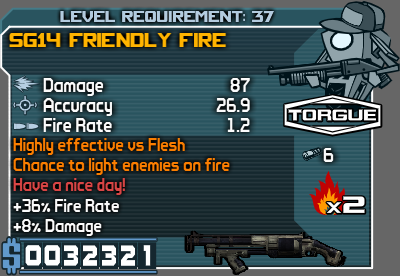 File:SG14 Friendly Fire.png