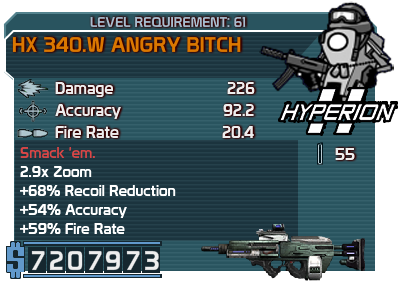 File:Angry Bitch.png