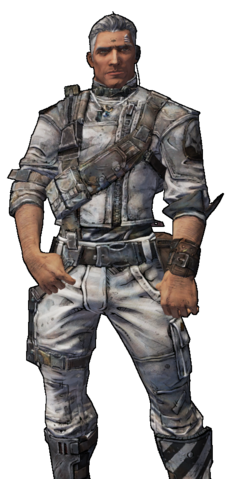File:BL2-Axton-Skin-White Knight.png