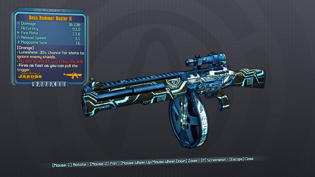 File:Boss Hammer Buster II 72L Orange None.jpg