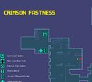Crimson Fastness