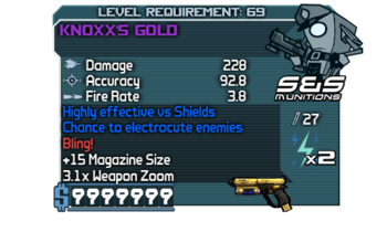 Knoxx's Gold.png