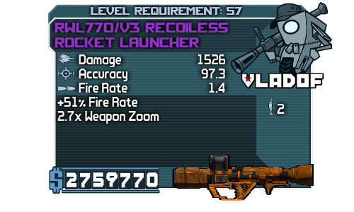 File:V3 Recoiless Rocket Launcher.png