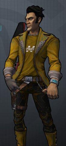 File:Hyperion Defender(timmy).jpg