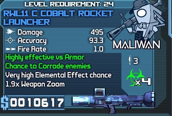 File:Maliwan Cobalt Rocket Launcher.jpg