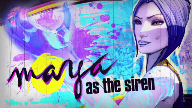 File:Borderlands2 Maya.png