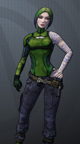 File:Outfit Maya Supergreen.jpg