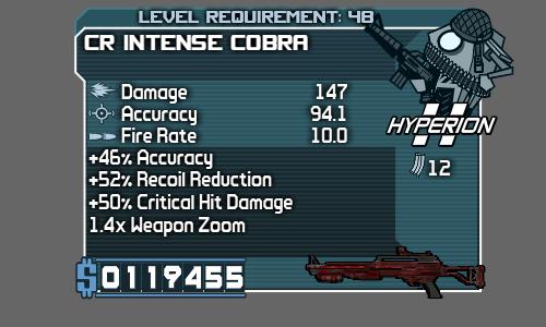 File:CR Intense Cobra.png