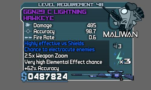 File:GGN29 C Lightning Hawkeye.png