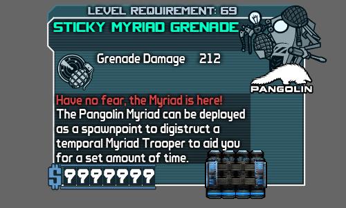 File:Sticky Myriad Grenade.png