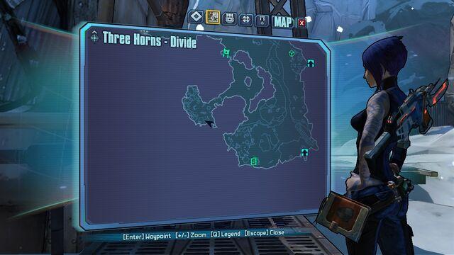 File:Borderlands2 threehornsdivide symbol 1 map.jpg