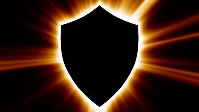 File:ShieldOfHolyShadows.jpg