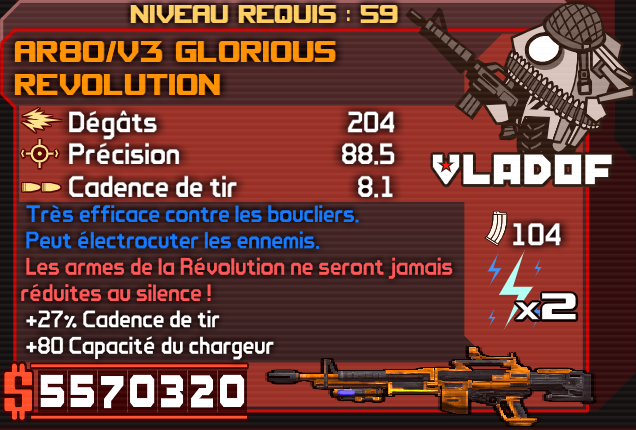 File:AR80-V3 Glorious Revolution.png