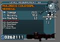 Thumbnail for version as of 22:51, November 22, 2009
