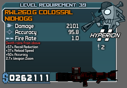 File:Hyperion Nidhogg.png