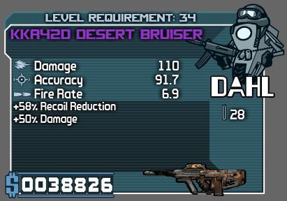 File:KKA420 Desert Bruiser.JPG