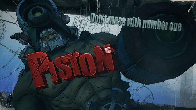 File:Piston.jpg