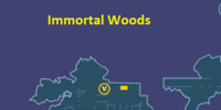 Immortal Woods