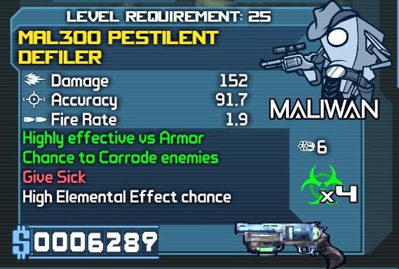 File:MAL300 Pestilent Defiler.jpg