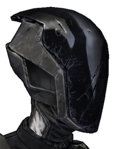 BL2-Zer0-Head-Zer0