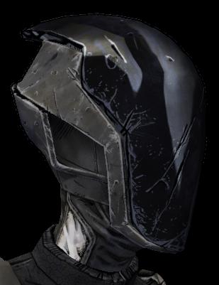 File:BL2-Zer0-Head-Zer0.png