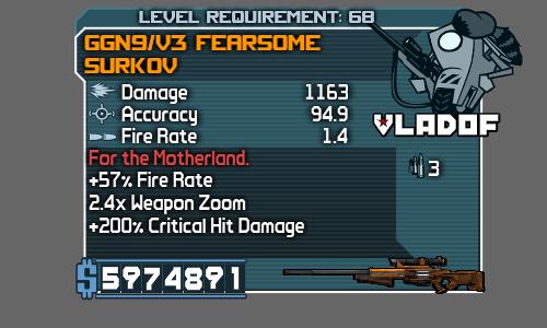 File:V3 Fearsome Surkov 1163.png