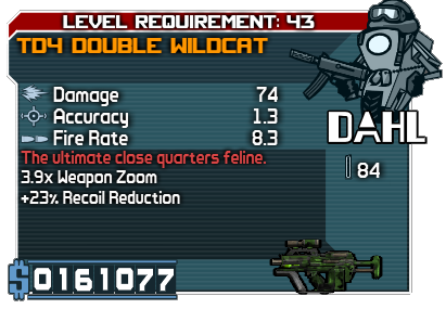 File:TD4 Double Wildcat.PNG