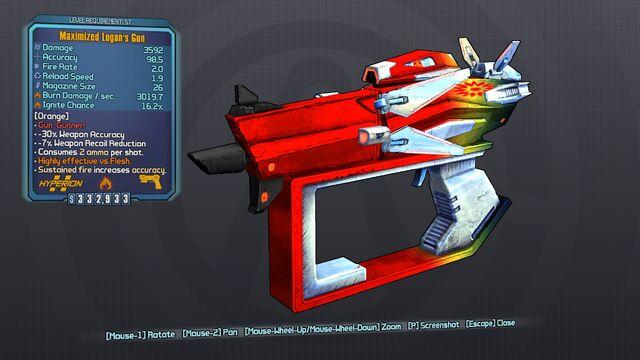 File:Maximized Logan's Gun 57 Orange Fire.jpg