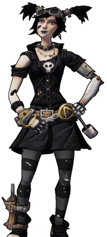 File:BL2-Gaige-Skin-None Blacker.png