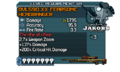 DVL590 XX Fearsome Headbanger.png