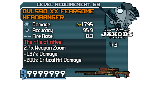 File:DVL590 XX Fearsome Headbanger.png