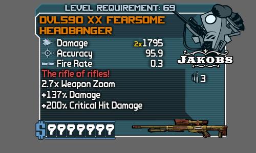 File:DVL590 XX Fearsome Headbanger.png