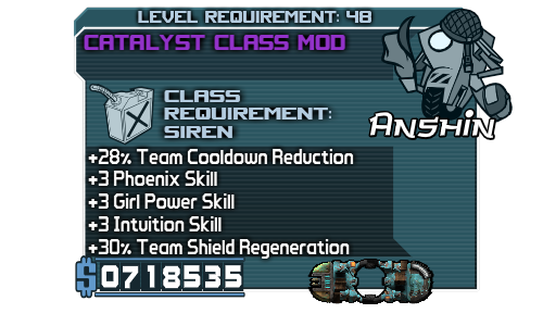 File:Fry Catalyst Class Mod00001.png