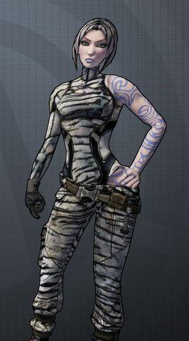 File:Outfit Maya FrozenWrath.jpg
