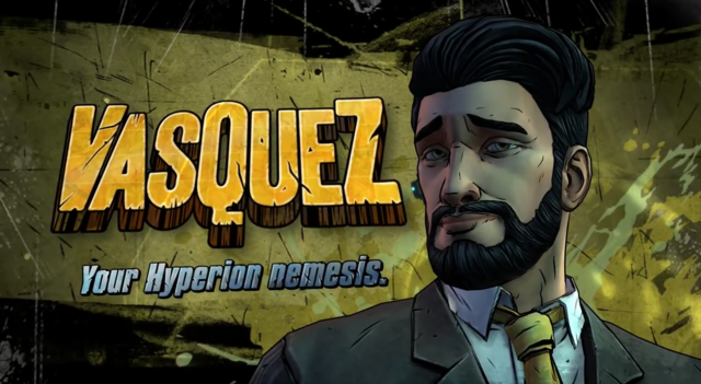 File:Vasquez Intro.png