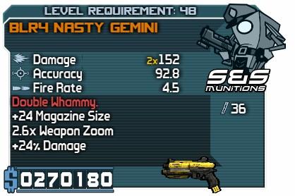 File:BLR4 Nasty Gemini.jpg