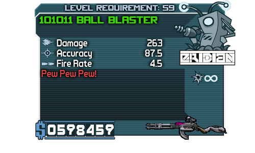 File:Fry 101011 Ball Blaster.png