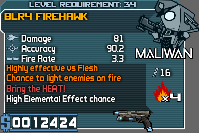 File:Firehawk 34.png