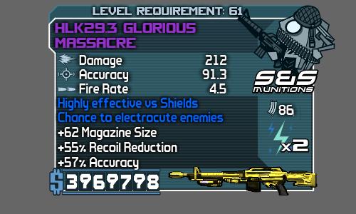 File:HLK29.3 Glorious Massacre.png
