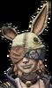BL2-Gaige-Head-Speak No Evil