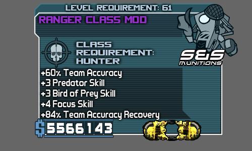 File:Fry Ranger Class Mod.png