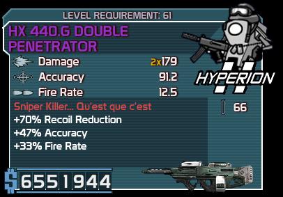 File:HX 440 G Double Penetrator.png