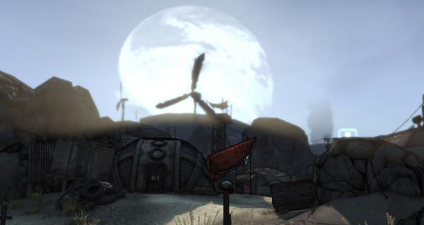 File:Borderlands moon.jpg