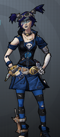 File:Gaige-Dont-Feel-Blue.png