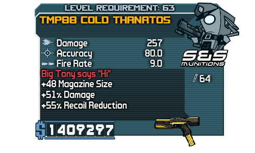 File:TMP88 Cold Thanatos-kevmascolcha.png